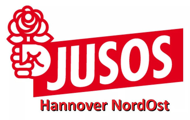 Jusos Hannover NordOst