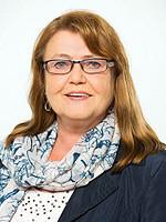 Angelika Pluskota