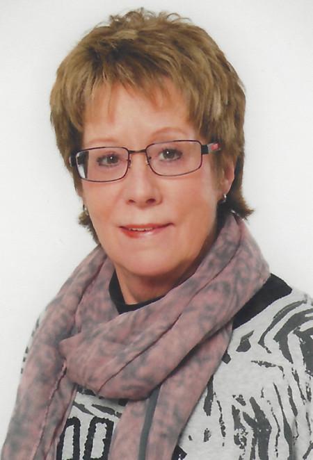Ilona Rusiecki