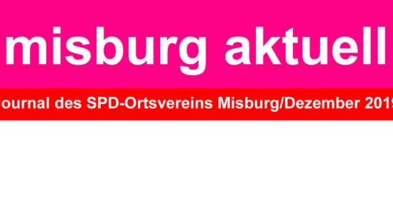 Misburg aktuell 12/19 kopf